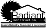 Radiant Construction LLC ProView