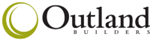 Outland Builders, Inc. ProView