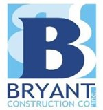 Bryant Construction Co., Inc. ProView