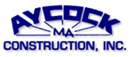 Aycock Construction, Inc. ProView