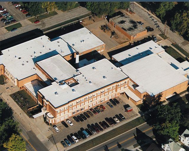 Bourdeau Contracting Saint Charles Missouri Proview