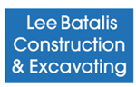 Lee Batalis Construction & Excavating ProView