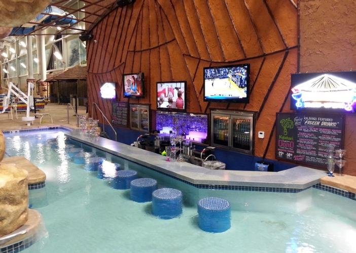 Coronado 39 S Pool Renovations Telford Pennsylvania Proview