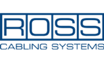 Ross Cabling Systems, Inc. ProView
