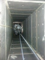 Air Duct Cleaning & HVAC Services - Ductz of Orange & Chatham County