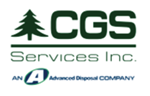 CGS Services, Inc. ProView