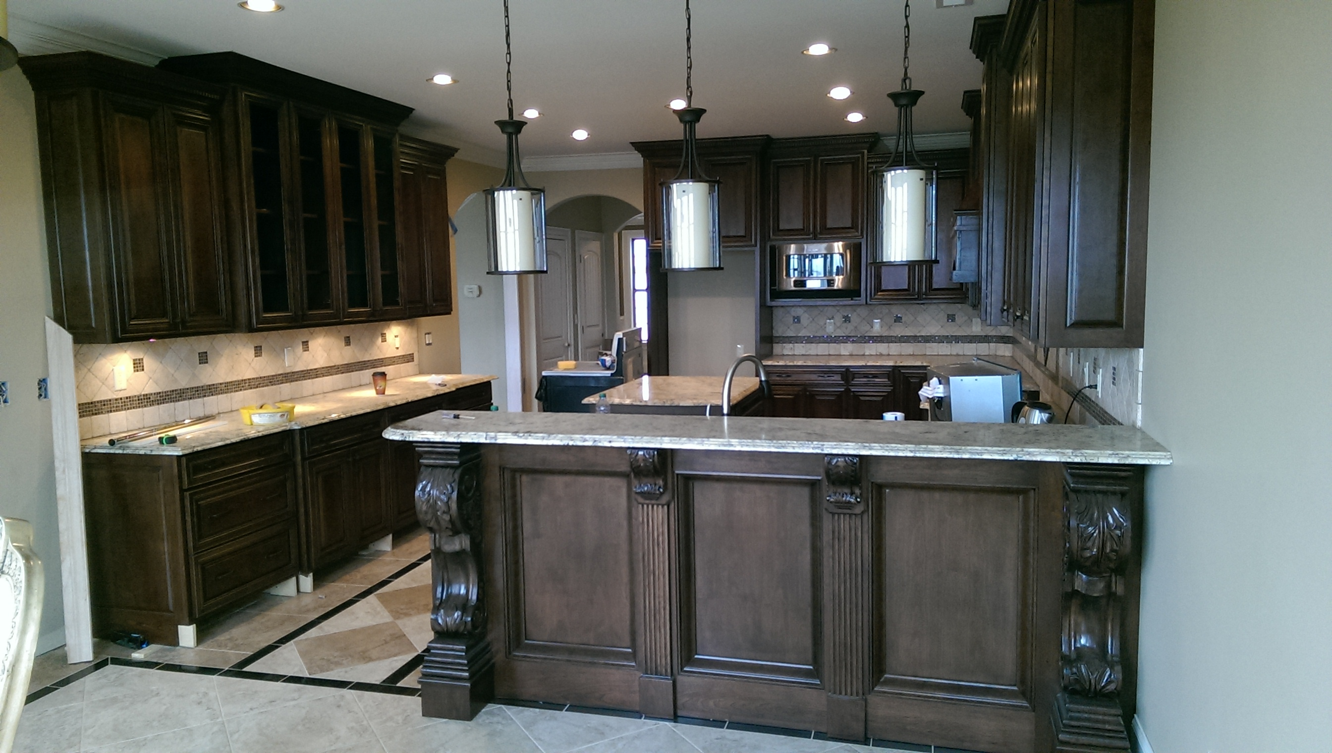 custom group beautiful in type occ portfolio kitchens by richmond va kitchen