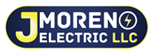 J Moreno Electric LLC ProView