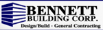 Bennett Building Corp. ProView