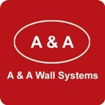A & A Wall Systems, Inc. ProView