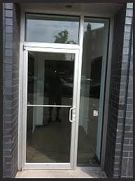Door Doctors Llc Rochester Minnesota Proview
