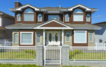 Services - Reliable Fence & Home Modernization