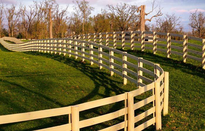 B Amp B Fence Clinton Township Michigan Proview