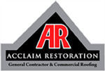 Acclaim Restoration Group ProView