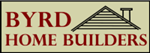 Byrd Home Builders, Inc. ProView