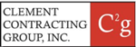 Clement Contracting Group, Inc. ProView