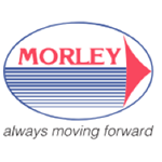 J.J. Morley Enterprises, Inc. ProView