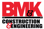 BM & K Construction & Engineering ProView