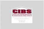 Central Iowa Building Systems, Inc. ProView