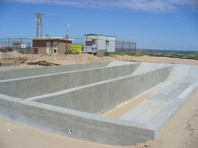 Con Tex Construction Llc El Paso Texas Proview