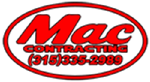Mac Contracting ProView