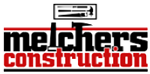 Melchers Construction ProView