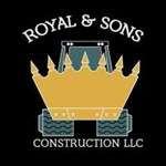 Royal & Sons Construction LLC ProView
