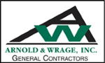 Arnold & Wrage, Inc. ProView