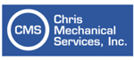 Chris Mechanical Services, Inc. ProView