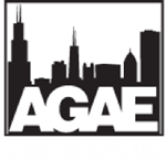 AGAE Contractors, Inc. ProView