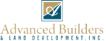 Advanced Builders & Land Dev., Inc. ProView