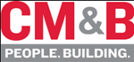 Construction Management & Builders, Inc. ProView
