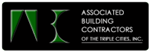 Associated Building Contractors ProView