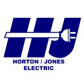 Horton/Jones Electrical Contractors ProView