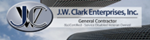 J.W. Clark Enterprises, Inc. ProView