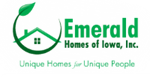 Emerald Homes of Iowa, Inc. ProView