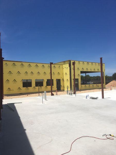 Acosta Systems Llc San Antonio Texas Proview