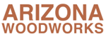 Arizona Woodworks LLC ProView