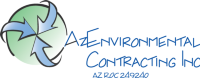 AZ Environmental Contracting, Inc. ProView