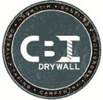 C.B.I. Drywall Corp. ProView