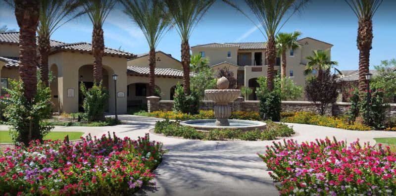 Keystone Masonry Llc Tucson Arizona Proview