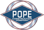 Pope Construction Co., Inc. ProView