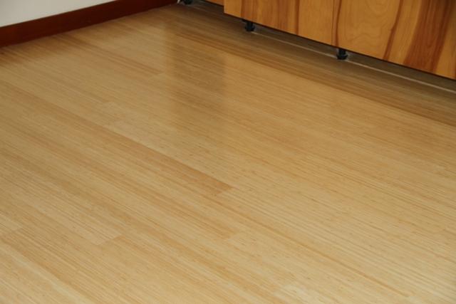Kbs Hardwood Floors Costa Mesa California Proview