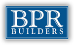 BPR Builders ProView