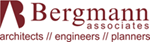 Bergmann Associates, Inc. ProView