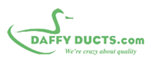 Daffy Ducts LLC ProView