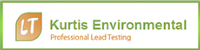 Kurtis Environmental ProView