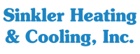 Sinkler Heating And Cooling, Inc. ProView