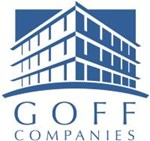 Goff Companies ProView