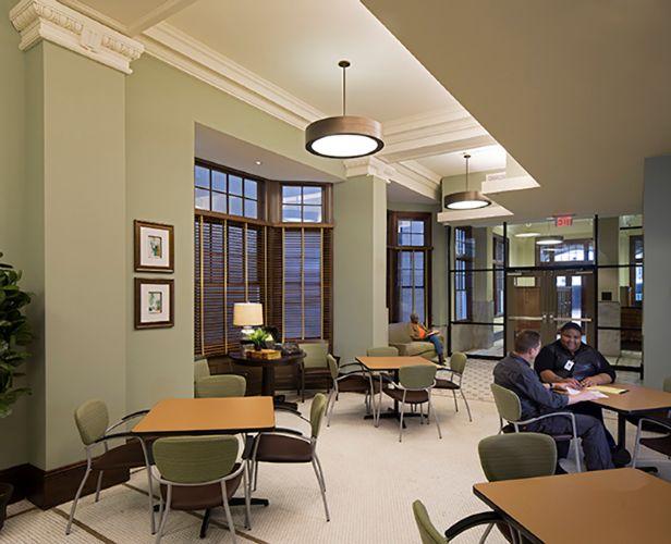 & Visa Lighting Corp. - Milwaukee Wisconsin | ProView